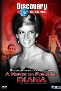 Assistir A Morte da Princesa Diana - Reescrevendo a História Online Grátis Dublado Legendado (Full HD, 720p, 1080p) |  | 2003