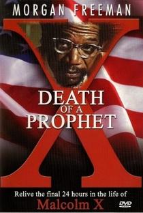 Assistir A Morte do Profeta Online Grátis Dublado Legendado (Full HD, 720p, 1080p) | Woodie King Jr. | 1981
