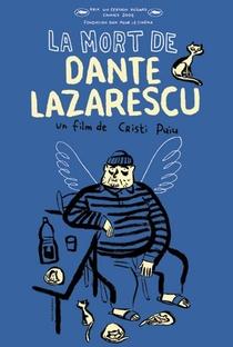 Assistir A Morte do Sr. Lazarescu Online Grátis Dublado Legendado (Full HD, 720p, 1080p) | Cristi Puiu | 2005