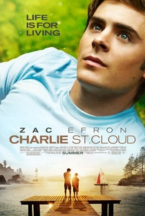 Assistir A Morte e Vida de Charlie Online Grátis Dublado Legendado (Full HD, 720p, 1080p)   Burr Steers   2010