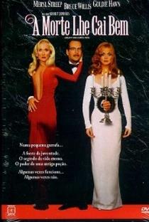 Assistir A Morte lhe Cai Bem Online Grátis Dublado Legendado (Full HD, 720p, 1080p) | Robert Zemeckis | 1992