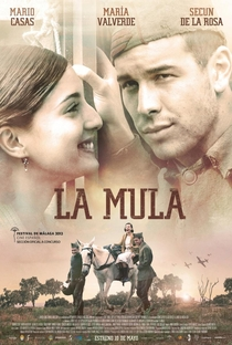 Assistir A Mula Online Grátis Dublado Legendado (Full HD, 720p, 1080p) | Michael Radford | 2012