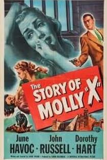Assistir A Mulher Gangster Online Grátis Dublado Legendado (Full HD, 720p, 1080p) | Crane Wilbur | 1949