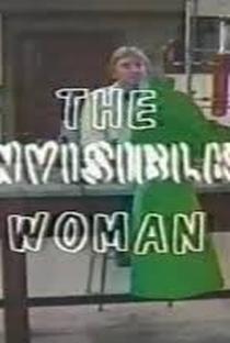 Assistir A Mulher Invisível Online Grátis Dublado Legendado (Full HD, 720p, 1080p) | Alan J. Levi | 1983