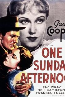 Assistir A Mulher Preferida Online Grátis Dublado Legendado (Full HD, 720p, 1080p) | Stephen Roberts (I) | 1933