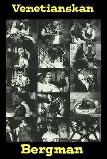 Assistir A Mulher Veneziana Online Grátis Dublado Legendado (Full HD, 720p, 1080p) | Ingmar Bergman | 1958