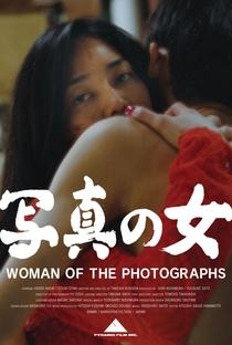Assistir A Mulher da Foto Online Grátis Dublado Legendado (Full HD, 720p, 1080p) | Takeshi Kushida | 2020