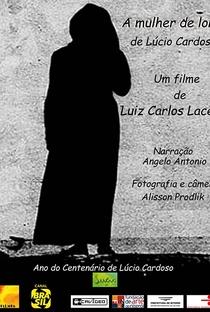 Assistir A Mulher de Longe Online Grátis Dublado Legendado (Full HD, 720p, 1080p)   Luiz Carlos Lacerda   2012