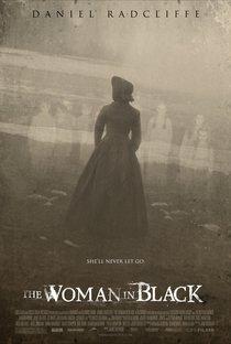 Assistir A Mulher de Preto Online Grátis Dublado Legendado (Full HD, 720p, 1080p)   James Watkins (II)   2012