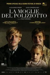 Assistir A Mulher do Policial Online Grátis Dublado Legendado (Full HD, 720p, 1080p) | Philip Gröning | 2013