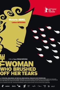Assistir A Mulher que Escovou suas Lágrimas Online Grátis Dublado Legendado (Full HD, 720p, 1080p) | Teona Mitevska | 2011