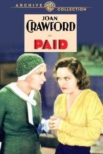 Assistir A Mulher que Perdeu a Alma Online Grátis Dublado Legendado (Full HD, 720p, 1080p) | Sam Wood (I) | 1930