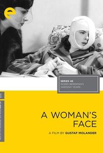 Assistir A Mulher que Vendeu a Alma Online Grátis Dublado Legendado (Full HD, 720p, 1080p) | Gustaf Molander | 1938