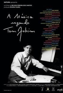 Assistir A Música Segundo Tom Jobim Online Grátis Dublado Legendado (Full HD, 720p, 1080p) | Dora Jobim