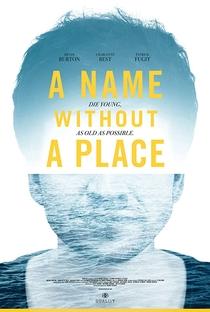Assistir A Name Without a Place Online Grátis Dublado Legendado (Full HD, 720p, 1080p)   Kenny Riches   2019
