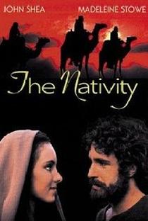 Assistir A Natividade Online Grátis Dublado Legendado (Full HD, 720p, 1080p) | Bernard L. Kowalski | 1978