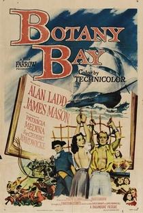 Assistir A Nau dos Condenados Online Grátis Dublado Legendado (Full HD, 720p, 1080p) | John Farrow (I) | 1953