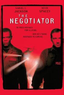 Assistir A Negociação Online Grátis Dublado Legendado (Full HD, 720p, 1080p) | F. Gary Gray | 1998