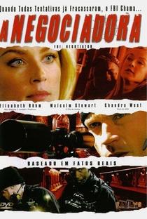 Assistir A Negociadora Online Grátis Dublado Legendado (Full HD, 720p, 1080p) | Nicholas Kendall | 2005