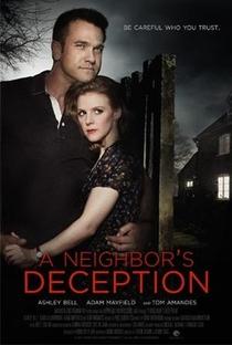 Assistir A Neighbor's Deception Online Grátis Dublado Legendado (Full HD, 720p, 1080p) | Devon Downs