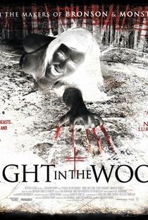 Assistir A Night In The Woods Online Grátis Dublado Legendado (Full HD, 720p, 1080p) | Richard Parry (II) | 2011