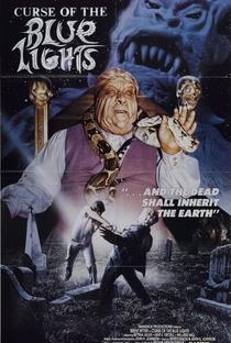 Assistir A Noite do Horror Online Grátis Dublado Legendado (Full HD, 720p, 1080p) | John Henry Johnson | 1988