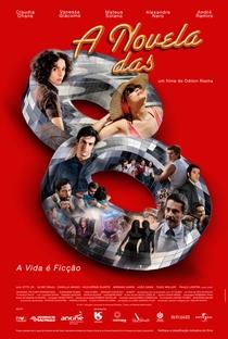Assistir A Novela das 8 Online Grátis Dublado Legendado (Full HD, 720p, 1080p) | Odilon Rocha | 2012