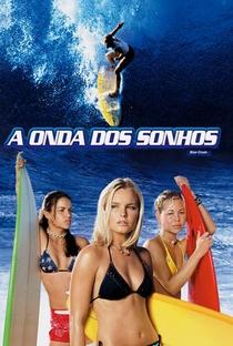 Assistir A Onda dos Sonhos Online Grátis Dublado Legendado (Full HD, 720p, 1080p) | John Stockwell | 2002