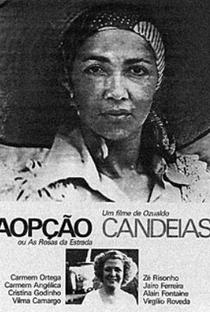 Assistir A Opção ou As Rosas da Estrada Online Grátis Dublado Legendado (Full HD, 720p, 1080p) | Ozualdo Candeias | 1981