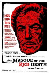Assistir A Orgia da Morte Online Grátis Dublado Legendado (Full HD, 720p, 1080p) | Roger Corman | 1964