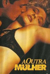 Assistir A Outra Mulher Online Grátis Dublado Legendado (Full HD, 720p, 1080p) | Jag Mundhra | 1992