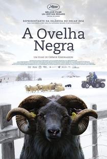 Assistir A Ovelha Negra Online Grátis Dublado Legendado (Full HD, 720p, 1080p) | Grímur Hákonarson | 2015