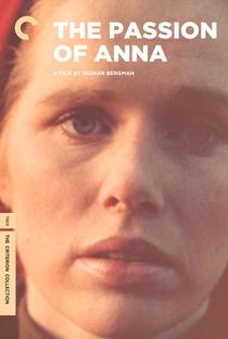 Assistir A Paixão de Ana Online Grátis Dublado Legendado (Full HD, 720p, 1080p) | Ingmar Bergman | 1969