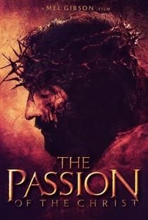Assistir A Paixão de Cristo Online Grátis Dublado Legendado (Full HD, 720p, 1080p)   Mel Gibson   2004