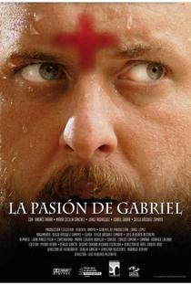 Assistir A Paixão de Gabriel Online Grátis Dublado Legendado (Full HD, 720p, 1080p) | Luis Alberto Restrepo | 2008