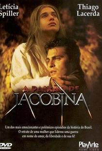 Assistir A Paixão de Jacobina Online Grátis Dublado Legendado (Full HD, 720p, 1080p) | Fábio Barreto (I) | 2002