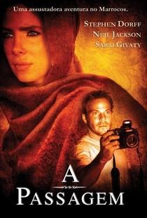 Assistir A Passagem Online Grátis Dublado Legendado (Full HD, 720p, 1080p) | Mark Heller | 2007
