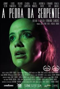Assistir A Pedra da Serpente Online Grátis Dublado Legendado (Full HD, 720p, 1080p) | Fernando Sanches | 2018