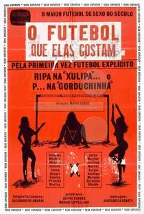 Assistir A Pelada do Sexo Online Grátis Dublado Legendado (Full HD, 720p, 1080p) | Mário Lúcio | 1985