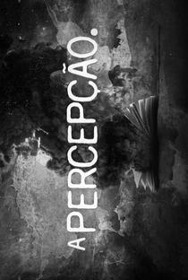 Assistir A Percepção Online Grátis Dublado Legendado (Full HD, 720p, 1080p) | Mário Neto