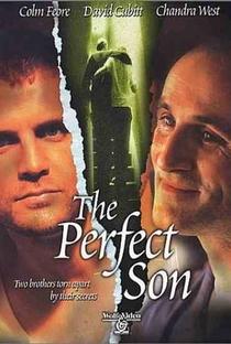 Assistir A Perfect Son Online Grátis Dublado Legendado (Full HD, 720p, 1080p) | Leonard Farlinger | 2000