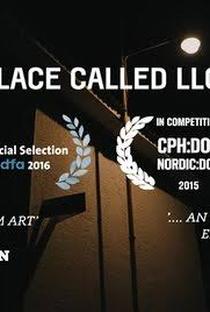 Assistir A Place Called Lloyd Online Grátis Dublado Legendado (Full HD, 720p, 1080p) | Sebastian Cordes | 2015
