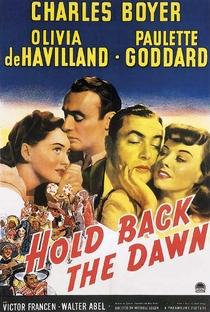 Assistir A Porta de Ouro Online Grátis Dublado Legendado (Full HD, 720p, 1080p)   Mitchell Leisen   1941