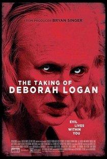 Assistir A Possessão de Deborah Logan Online Grátis Dublado Legendado (Full HD, 720p, 1080p)   Adam Robitel   2014