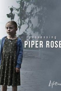 Assistir A Possessão de Piper Rose Online Grátis Dublado Legendado (Full HD, 720p, 1080p) | Kevin Fair | 2011