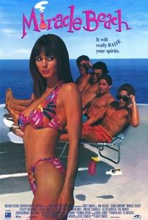Assistir A Praia dos Desejos Online Grátis Dublado Legendado (Full HD, 720p, 1080p) | Skott Snider | 1992
