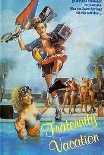 Assistir A Primeira Transa de Um Nerd Online Grátis Dublado Legendado (Full HD, 720p, 1080p) | James Frawley | 1985