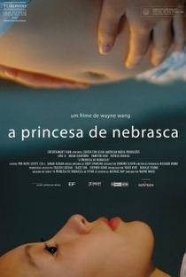 Assistir A Princesa de Nebraska Online Grátis Dublado Legendado (Full HD, 720p, 1080p) | Wayne Wang (I) | 2007