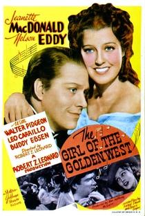 Assistir A Princesa do El Dorado Online Grátis Dublado Legendado (Full HD, 720p, 1080p) | Robert Z. Leonard | 1938
