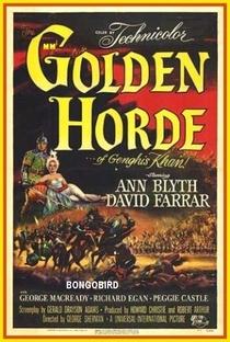Assistir A Princesa e Os Bárbaros Online Grátis Dublado Legendado (Full HD, 720p, 1080p)   George Sherman (I)   1951
